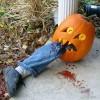Halloween Pumpkins Carving Ideas