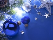 Christmas Is Coming: Decoration Ideas