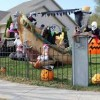 The Best Halloween Projects
