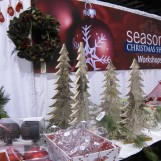 10th Annual Seasons Christmas Show