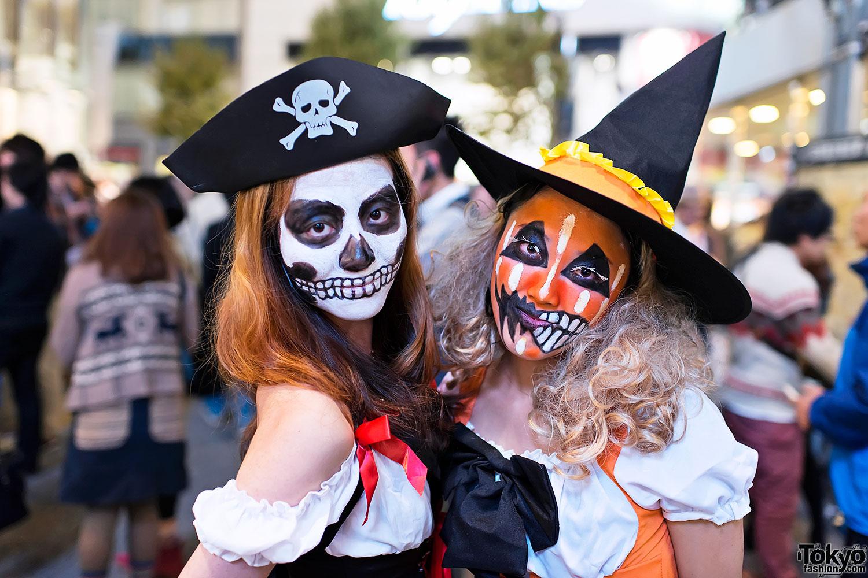 Halloween Festival Outfit Ideas.Halloween Tricks Treats About Costumes Fun Advisor